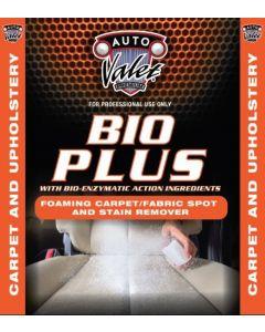 Bio Plus Aerosol