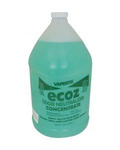 Ecoz Odour Neutralizer Concentrate