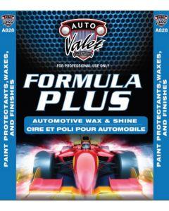 Formula Plus Aerosol - 312g