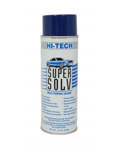 Super Solv - Aerosol