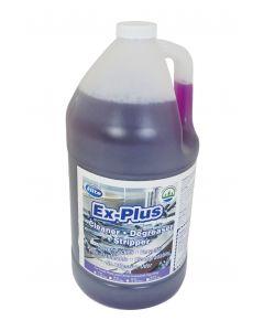 Ex Plus