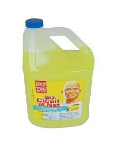Mister Clean - 3.78L