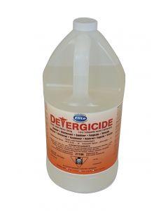Detergicide