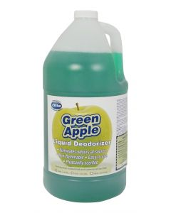 ELITE Green Apple