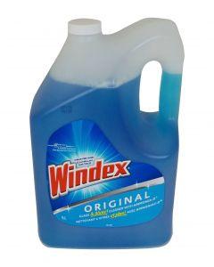 Windex - 5L