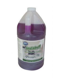 Instabuff - 3.78L