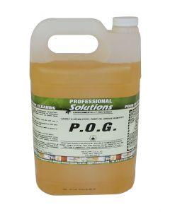 P.O.G. - 4L