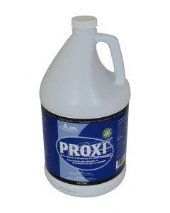 Proxi Spray