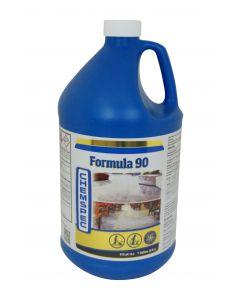 Liquid Formula 90 - 3.78L