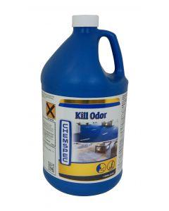 Kill Odor - 3.78L