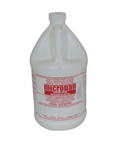 Microban Hospital Spray - 3.78L