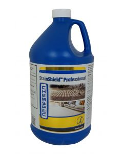 Stainshield Professional - Carpet/Uphol. Protector - 3.78L