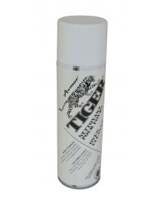 Aerosol Tiger Oven Cleaner - 510g