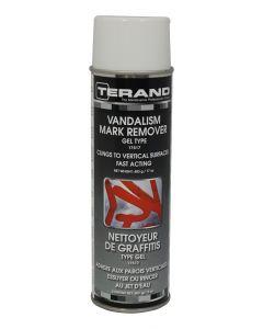 Aerosol Vandal Mark Remover - 463g