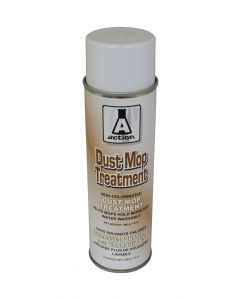 Aerosol Dust Mop Treatment - 396g