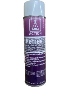 Aerosol Refresh Fabric Refresher - 396g