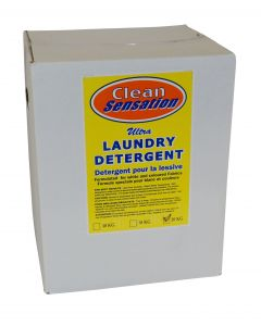 Standard Laundry Detergent