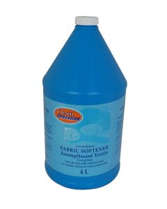 Fabric Softener  - 4L
