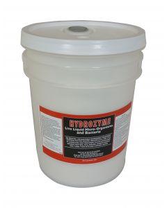 Hydrozyme Liquid Enzyme - 20L