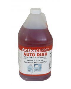 Warewash Liquid - Auto Dish