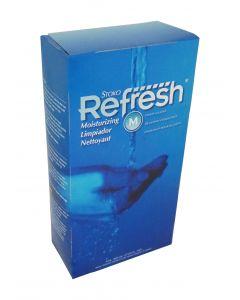 Refresh Foam Moisturising Hand Soap - 800ml