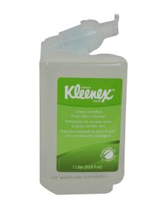 Hand Soap - Luxery Foam Dye&Frag Free #91565 (1000ml)