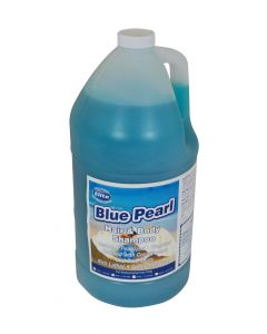 ELITE Blue Pearl - Head & Body Wash
