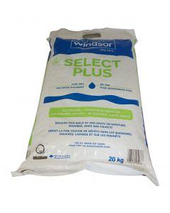 Water Softening Salt - Solar Salt - 20kg