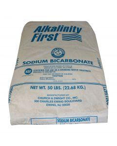 Sodium Bicarbonate - 22.6kg