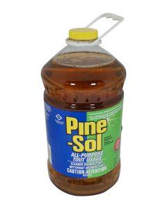 Pine-Sol - Regular (3x4.25L)
