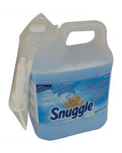 Fabric Softener - Snuggle (2x7.5L)