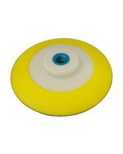 """Backing Plate - 6"""" High Flex"""