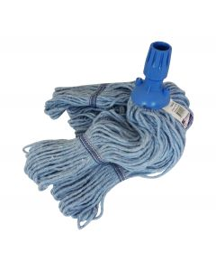Yacht Mop Large Detachable - Refill
