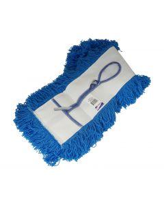 Dust Mop - Refill