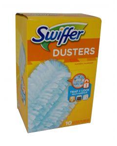 Dusting Tool - Swiffer Refill (10)