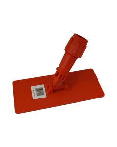 Holder Utility Pad 3M - H6472