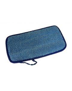 Wall Wash Refill - Microfibre 134741