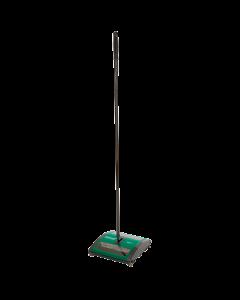 Carpet Sweeper - Bissell Model BG21