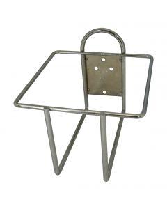 Jug Holder Square Wire - 4L