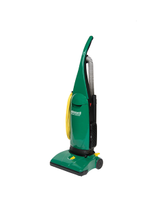 "Vacuum Upright 13"" with Tools BGU1451T"
