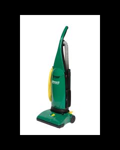 """Vacuum Upright 13"""" with Tools BGU1451T"""
