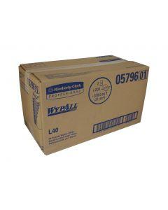 Wipers KC05796 (2 x 200sh)