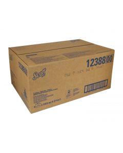 Towels - Slim Roll 1 Ply 8 x 580 #KC12388 (6)