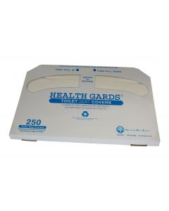 Toilet Seat Covers (20pkg of 250) HG5000