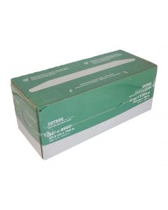 Cling Film  Multi Purpose 11'' x 2500