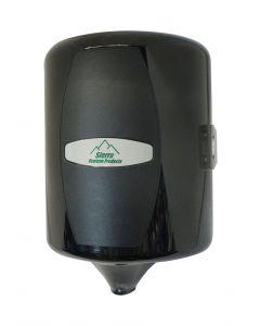 Dispenser - Hand Towel Centre Pull CSD100