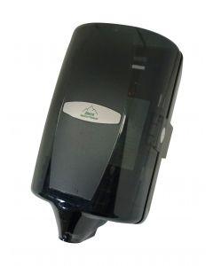 Dispenser - Hand Towel Compact CCD050