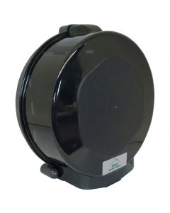 Dispenser - Toilet Tissue Single Jumbo JSD100