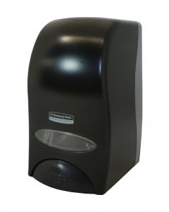 Dispenser - Handsoap KC92145 1000ml Smoke