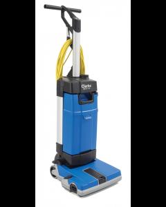 Upright Scrubber Corded - Clarke MA10 12E
